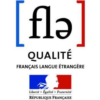 Label Qualité FLE ACCORD Paris