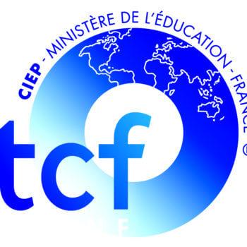 TCF ANF à ACCORD