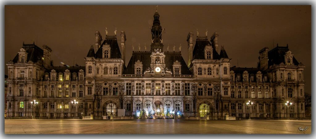 ACCORD - Select your French language course in France - ©Funny G. (4)-001