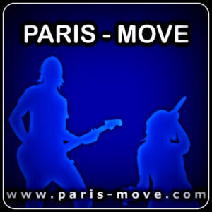 ACCORD Partners logo Paris-Move officiel