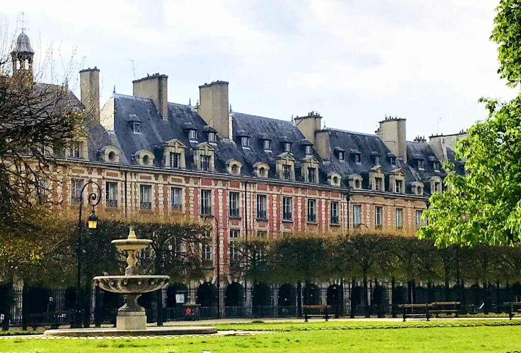 Learn French whilst holidaying in France ACCORD Paris