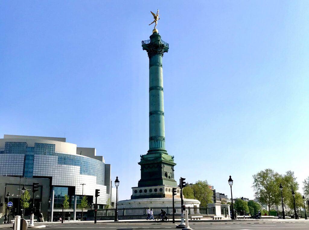 Apprendre le français en vacances en France avec ACCORD Paris