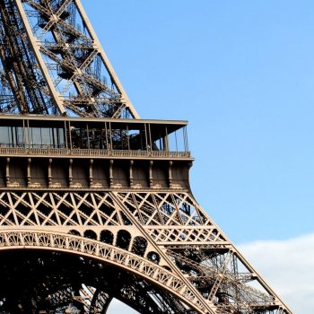 ACCORD Paris - Our Tips to Learn French Fast in France, in Paris