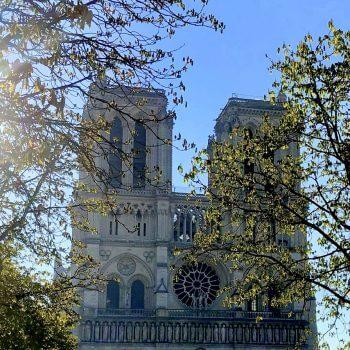 Apprendre le français en vacances à ACCORD Paris