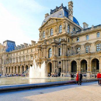 Vivre en immersion en famille à Paris - ACCORD