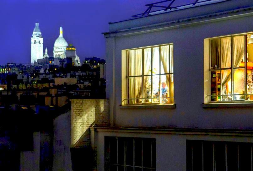 Vivre en immersion en famille à Paris (5)