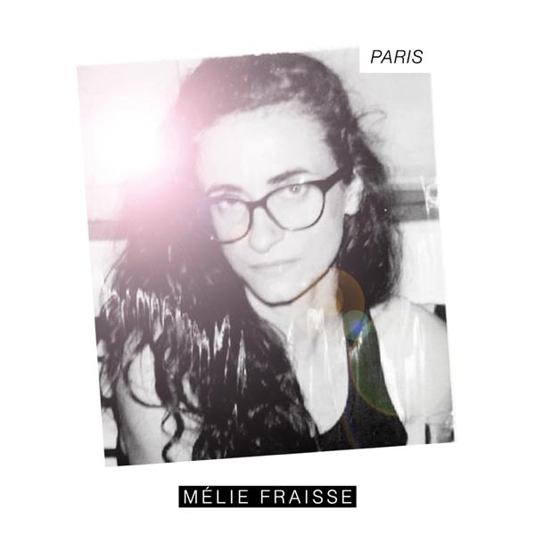 Mélie Fraisse (1) ACCORD Paris