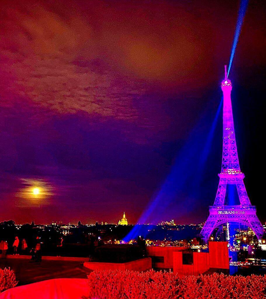ACCORD Paris - Communication, Professionalism, Quality, Value