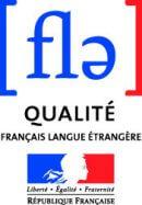 logo fle quadri (jpg)