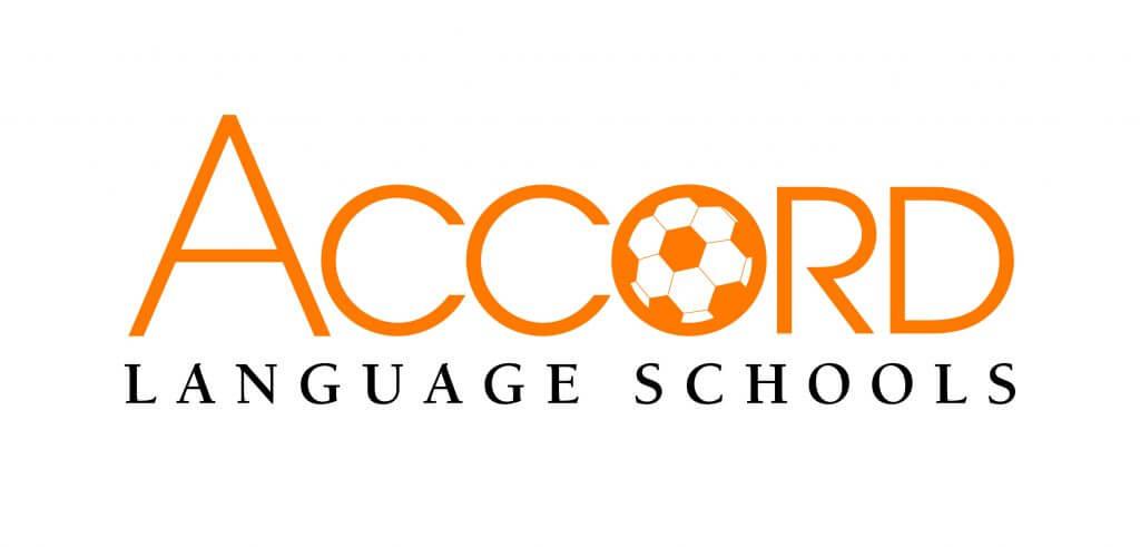 Séjour anglais et foot