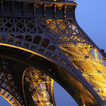 ACCORD Tour Eiffel School