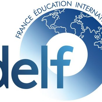 Taking the DELF/DALF Exam in Paris with ACCORD