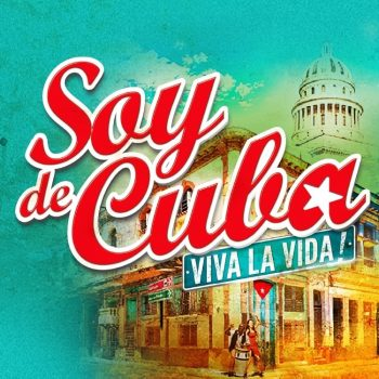 ACCORD recommande SOY DE CUBA